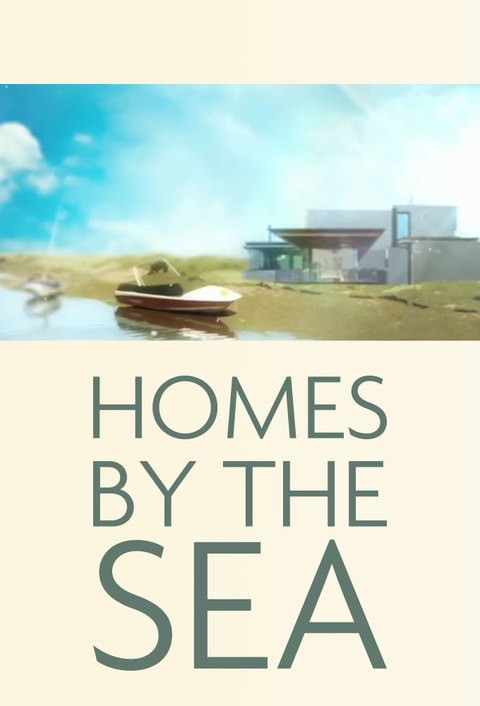 Charlie Luxton´s Homes by the Sea TV8 torsdag 7 dec kl 15:55
